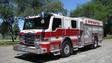 Springfield Fire Department Springfield, Mass