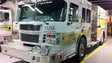 Rescue Engine 1712