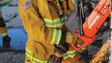 Registration Opens for Firehouse World