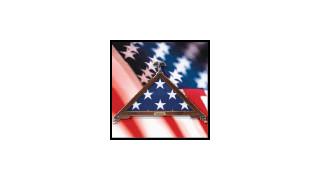 Liberty Art Works - Flagcase