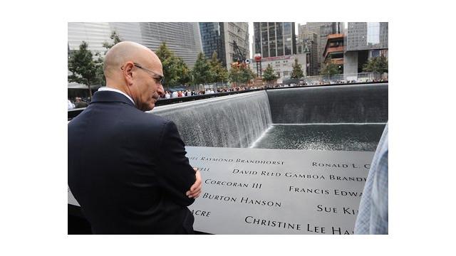 WTCMemorial.jpg_10458088.jpg