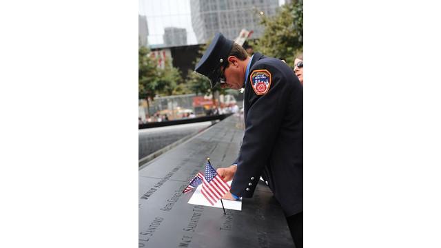 WTCMemorial2.jpg_10458089.jpg