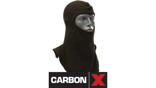 carbonxbalaclava22x2300dpi_10447981.psd