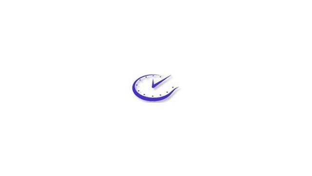 clock120x60_10453405.gif