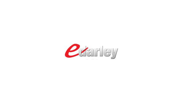 edarley_logo_10452069.png