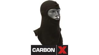 CarbonX Hoods