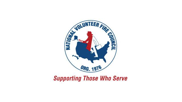 nvfc_logo_tagline_10446835.psd
