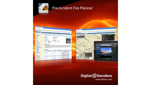 preincidentfireplanner_10458092.jpg