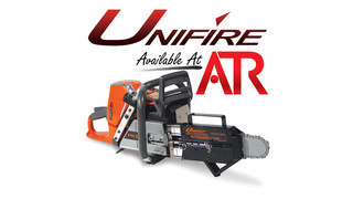 AdvancedTechRescue Adds Unifire Products to Offerings