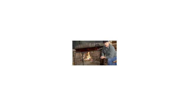 Fire10-thumbnail.png_10552028.png