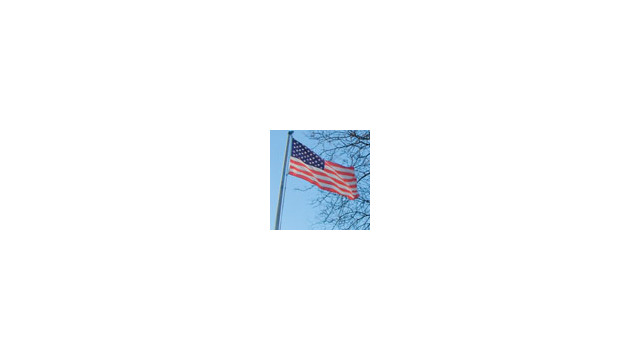 americanflagsnylon_10476225.jpg