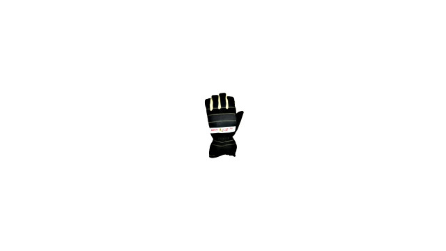 protech8fusionextricationglove_10476501.jpg