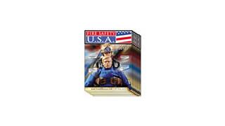 Free 2012 Catalogs