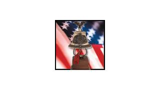 Liberty Art Works - Bell