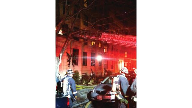 bostonfire.jpg_10522693.psd