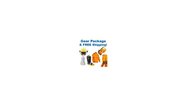 npfagearpackage_10476378.gif