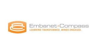 EmbanetCompass
