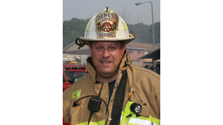 EMS: Study Proves Fire Service Is Top EMS Provider in U.S.