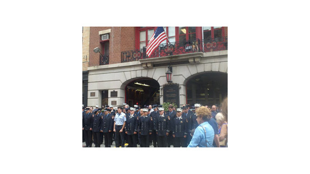 911-tenth-FDNY-Engine-33---Ladder-9.jpg_10603234.jpg