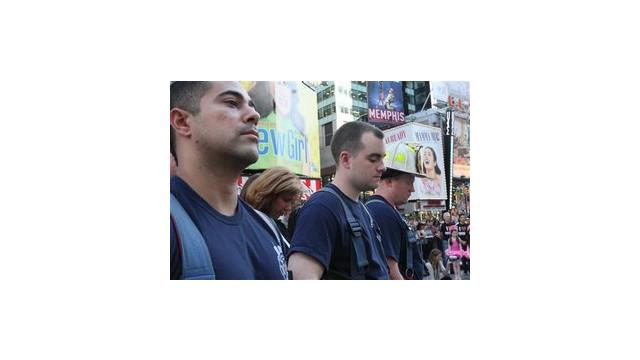 Broadway.sff_10603527.jpg