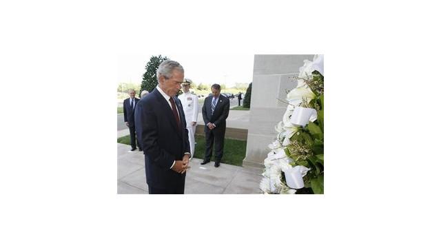 Bush_10603324.jpg
