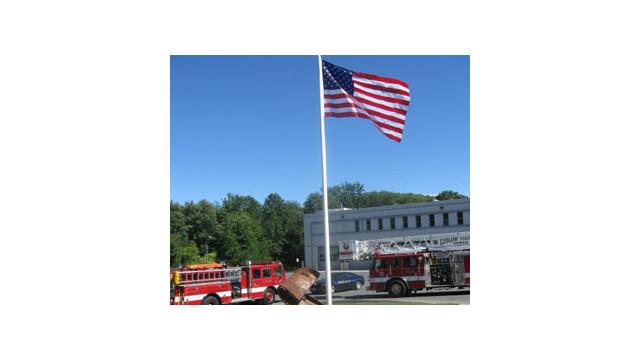 Ludlow-Mass-911-memorial.jpg_10603232.jpg