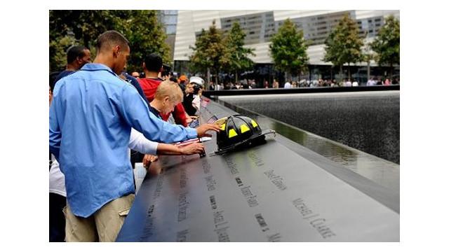 WTCMemorialfdny.jpg_10684954.jpg