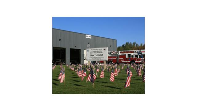 Wasilla-Alaska-911-tenth-anniv.jpg_10603228.jpg