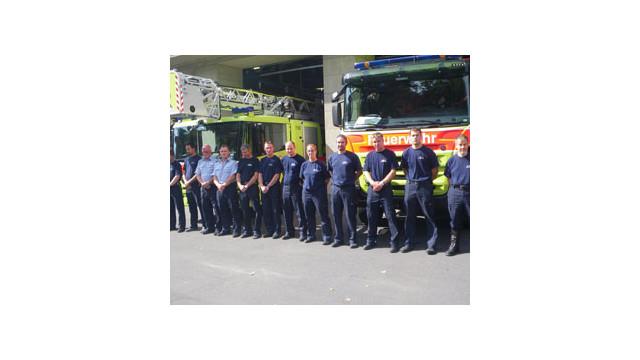 Zurich-Fire-Rescue-911-anniv.jpg_10603239.jpg