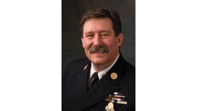 Fire Law: 2011 Retrospective of Fire Service Legal Developments