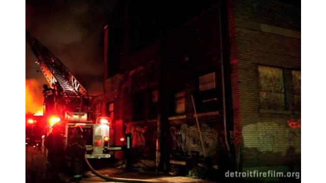 detroitfirefilm4.jpg