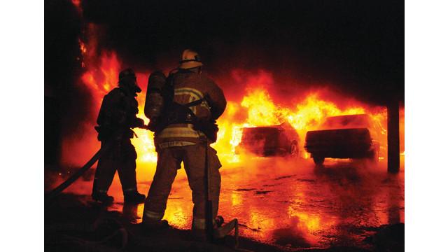 laarsonfiresnewhaven123111_10614065.psd