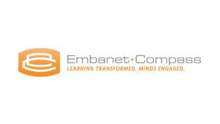 EmbanetCompass