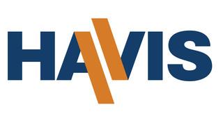 Havis , Inc.