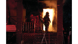 Fireground Operations: How to Nail Your First-Due Strategic Responsibility Part 2
