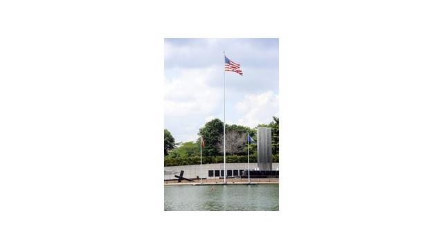 911Memorial-Eisenhower1.jpg_10603495.jpg