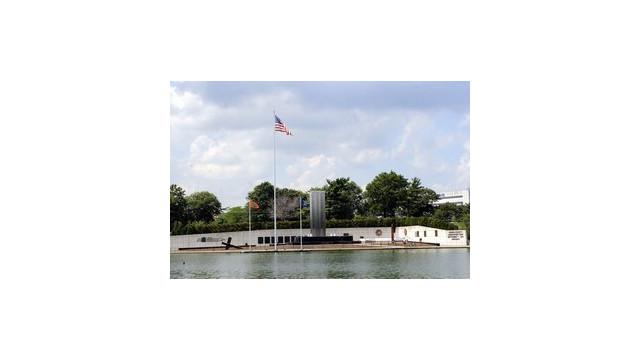 911Memorial-Eisenhower2.jpg_10603634.jpg