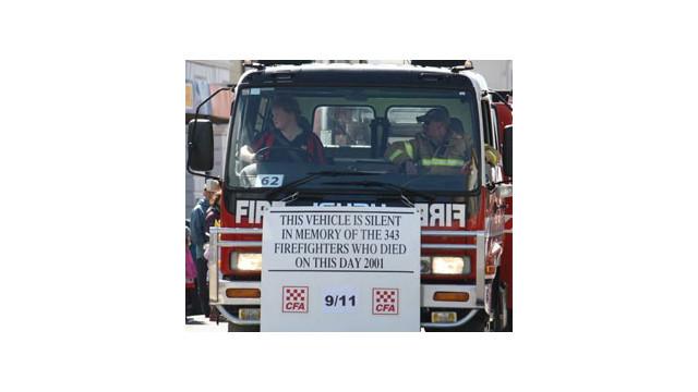 Kyneton-Fire-Brigade-911-tenth-anniv.jpg_10603283.jpg
