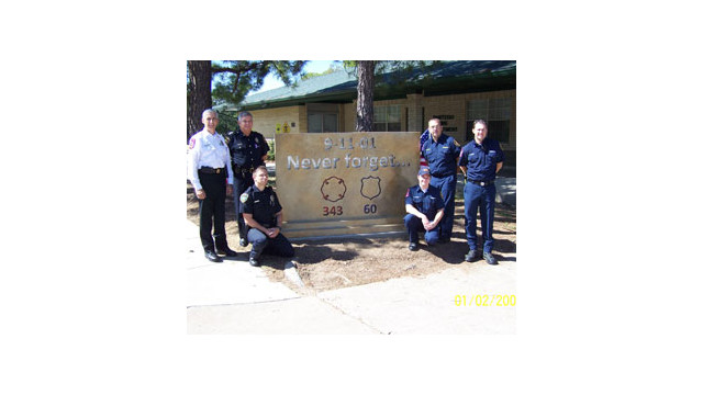 Pantego-TX-911-memorial.jpg_10603237.jpg