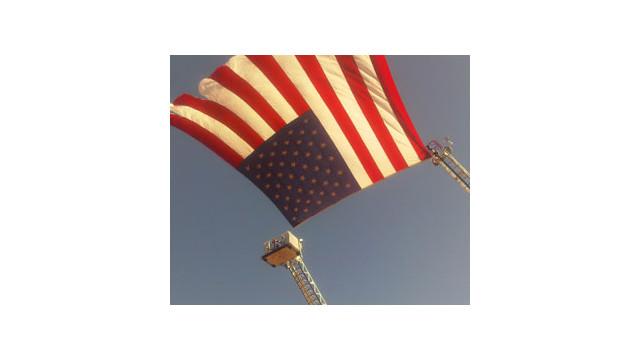 Texarkana-USA-911-memorial.jpg_10603230.jpg