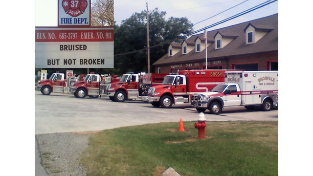 bosvillefiredepartment.jpg