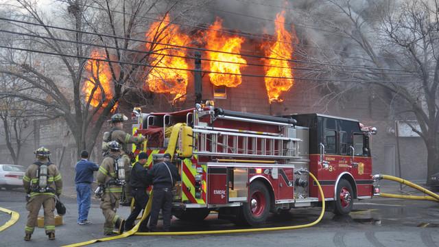 firefronts_212_dsc_0393_10604626.psd