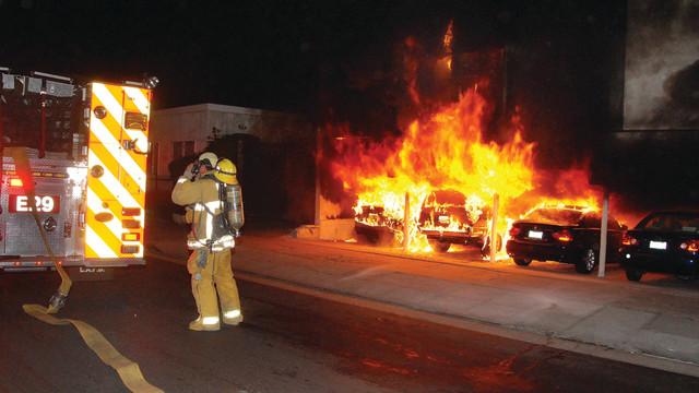 laarsonfires123011lexington_10614073.psd