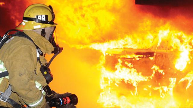 laarsonfiresgb118_10614062.psd