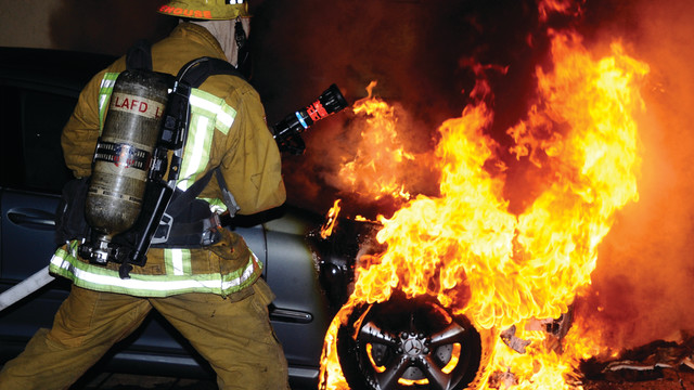 LA-ARSON-FIRES-GB50.JPG
