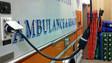 Md. Firefighter Shocked While Unplugging Shoreline