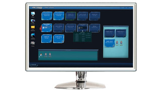 Zetron's MAX Dispatch Now Provides Direct IP Connection to NEXEDGE