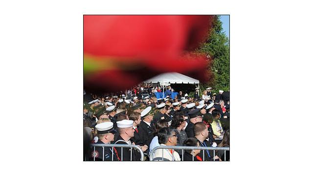 memorial-12-tg.jpg