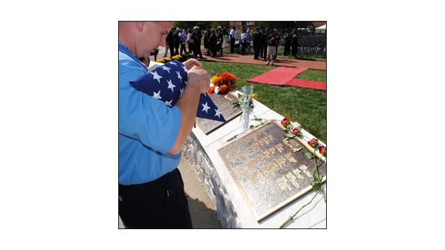 memorial-23-tg.jpg