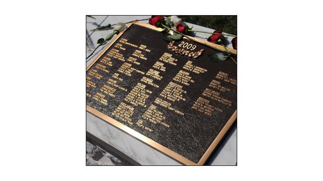 memorial-29-tg.jpg